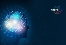 ML, AI Solutions Supported By AWS Launched By Wipro
