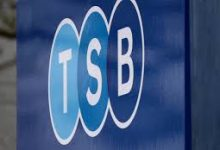 TSB Is UK's 1st Bank To Promise Refunds To Fraud Victims